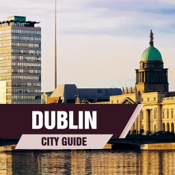 Dublin Tourism Guide