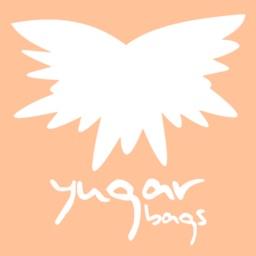 YuGAR BAGS