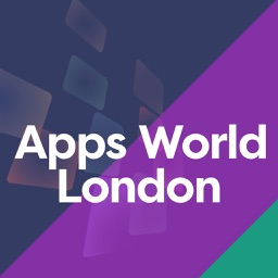 Apps World London