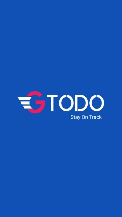 gTodo
