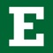 This is the official mobile app of the Eastern Michigan University Athletics