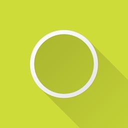 Minimalist - A minimalism app