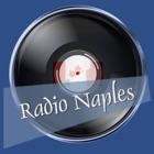 Radio Naples icon