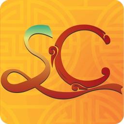 China Srilanka Expo