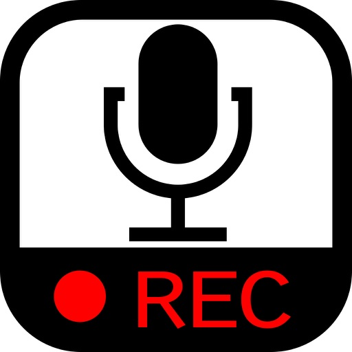 Voice Recorder and Editor – Best Voice Changer and Ringtone Maker with Cool Sound Effects