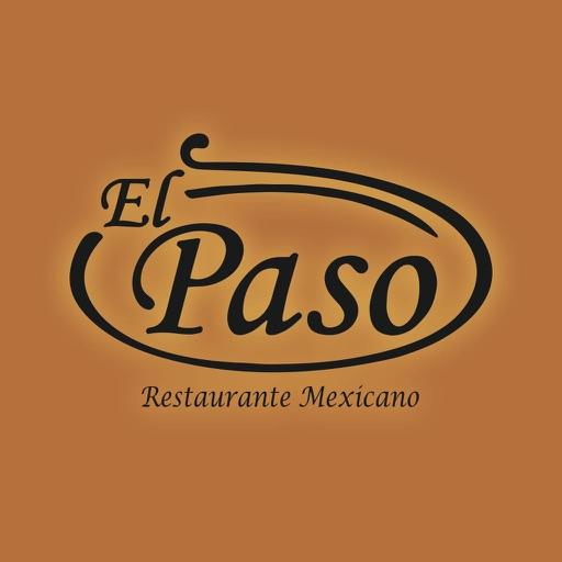 El Paso NY