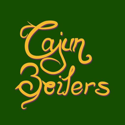 Cajun Boilers To Go