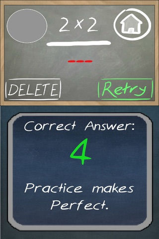 5 Minute Math Lite - náhled