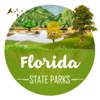 Florida State Parks Guide