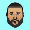 MOJI TALK by DJ Khaled
