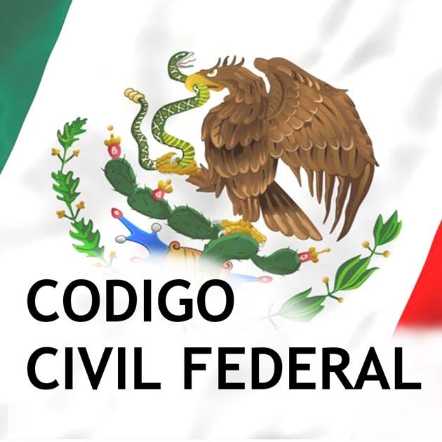 codigo civil federal 2016 frankcaancom codigo civil