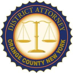 DA of Orange County