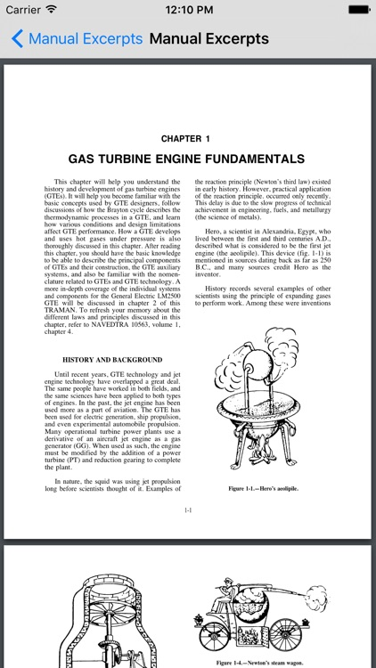 Navy Gas Turbine System Technician Guide