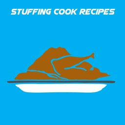 Stuffing Cook Recipes