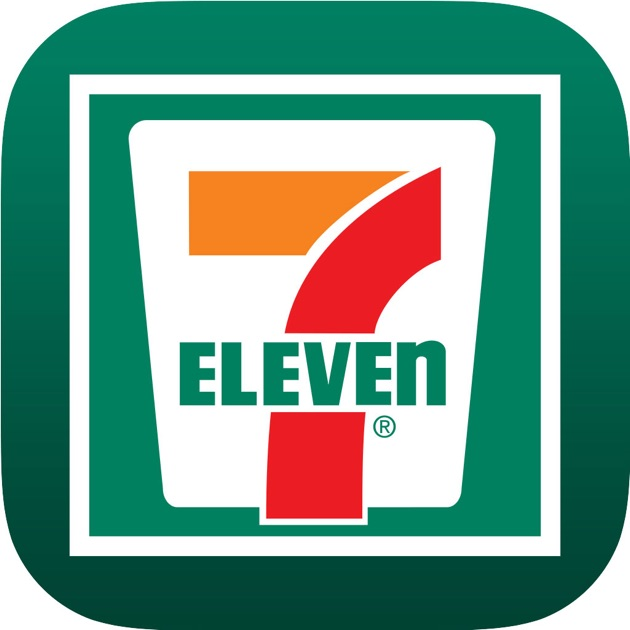 7-Eleven, Inc. on the App Store