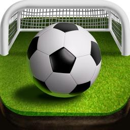 Guess The Footballer - Soccer