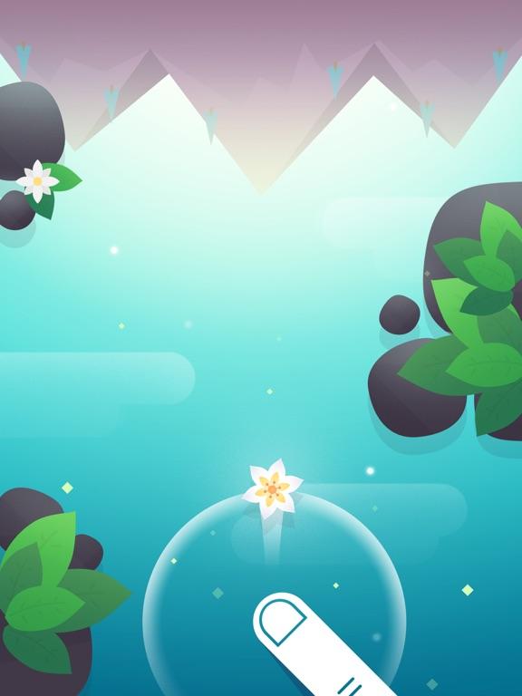 Float Screenshots