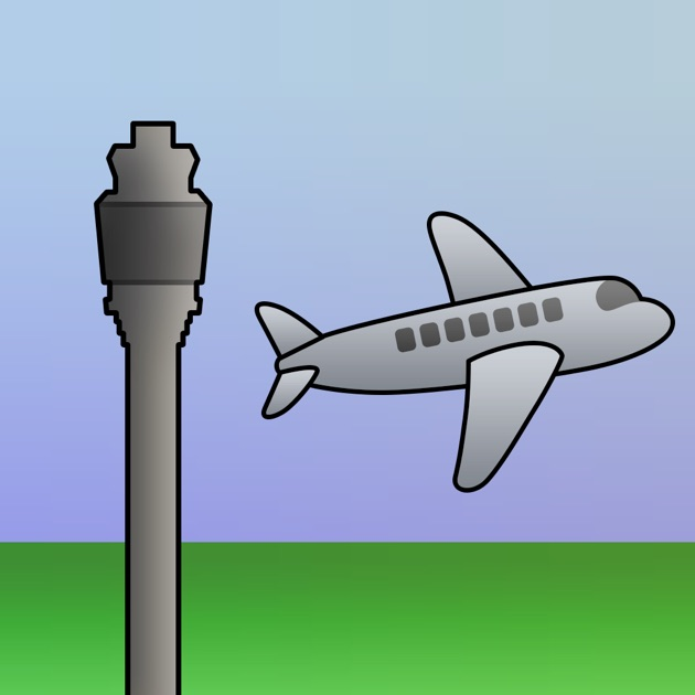 Airport codes on the app store sciox Gallery