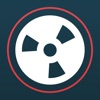 WireTap Riff Recorder - iPhoneアプリ