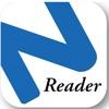 N Reader