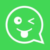 WhatsPrank Pro - Creare conversazioni falso per WhatsApp