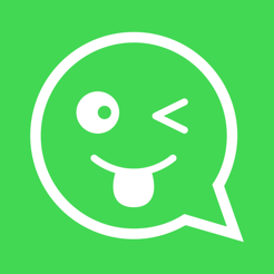WhatsPrank Pro - Crear chats falsas para Whatsapp 4+