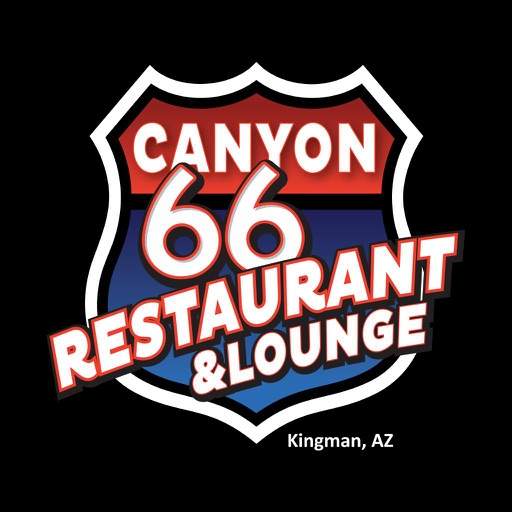 Canyon 66 Restaurant & Lounge