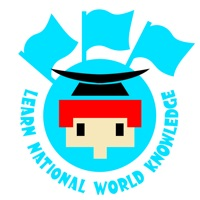 Codes for Learn world national knowledge : quiz game Hack