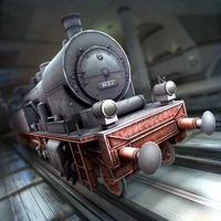Codes for Extreme Train Race | Free Subway Metro Driving Game Hack