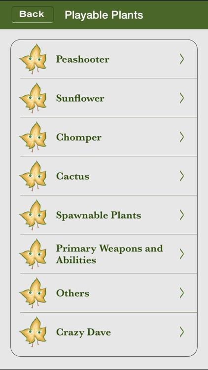 Comprehensive Guide for PVZ Garden Warfare