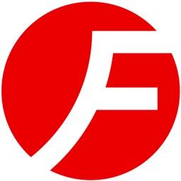 FREETEL マイページアプリ
