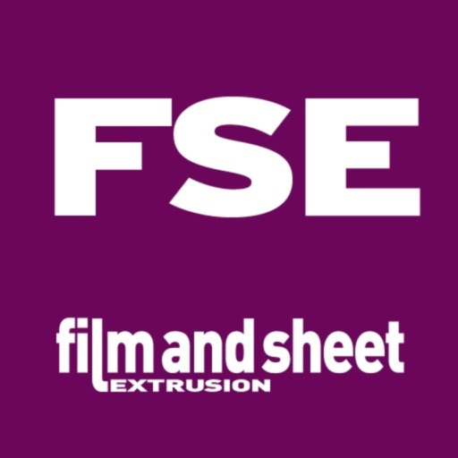 Film and Sheet Extrusion Magazine