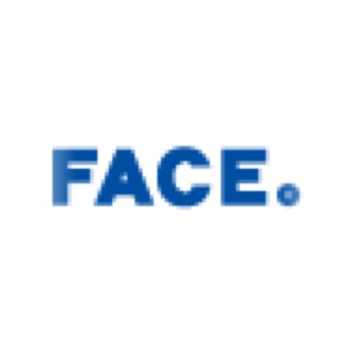 FACE。