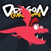 Dragon Come Home - iPhoneアプリ