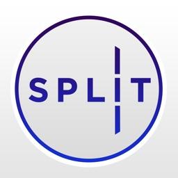 Split - Pay and split restaurant checks
