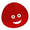 Pop Pop Pop LLC - Red In Bed artwork