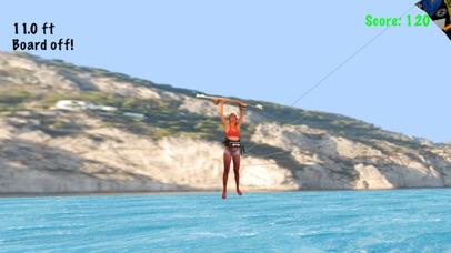 Kitesurf - The Ultimate Kiteboarding Simulationのおすすめ画像4