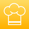 Nitrio - Cooking Conversion artwork