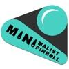 Minimalist:Pinball - iPhoneアプリ