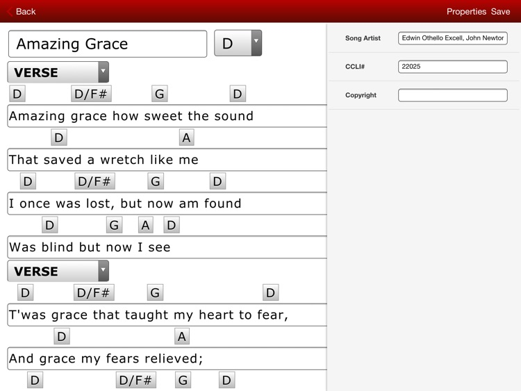 Worship, Inc. screenshot-4