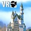 VR 虚拟现实新天鹅堡 Virtual Reality 360
