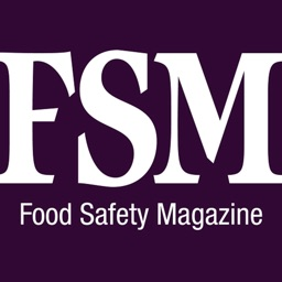 Food Safety Magazine