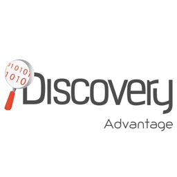 LeverIT Discovery MConsole