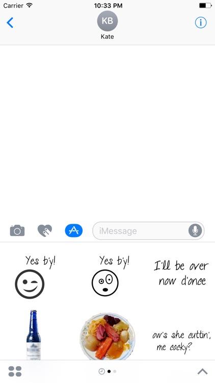 Newf Emoji