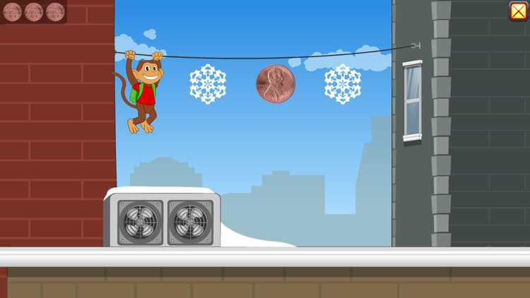 Starfall Numbers screenshot-1