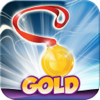 Bytewaves Inc - Big Brain Quiz GOLD artwork