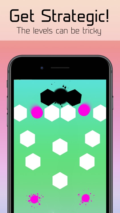 Vortex Puzzles: Brain Puzzles screenshot-5