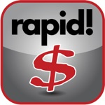 Hack rapid!Access