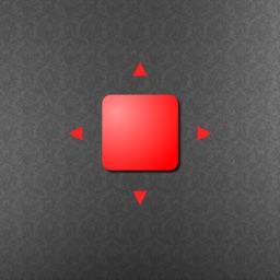 Xploding Puzzle