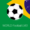 World Football with Video of Reviews and Video of Goals. 2014